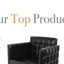 Our Top 10 Most Popular Products of 2018